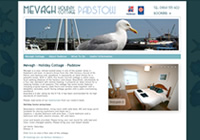 dotweb web design brighton