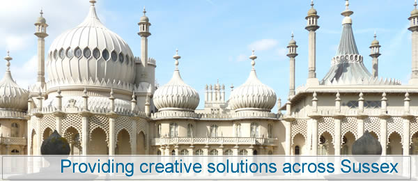 web design and business consultancy brighton east sussex